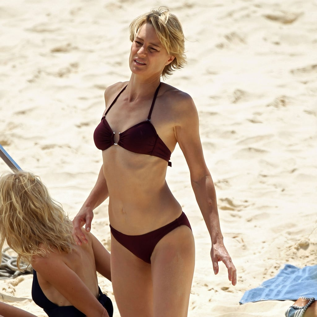 Think, Naomi watts swimsuit mine