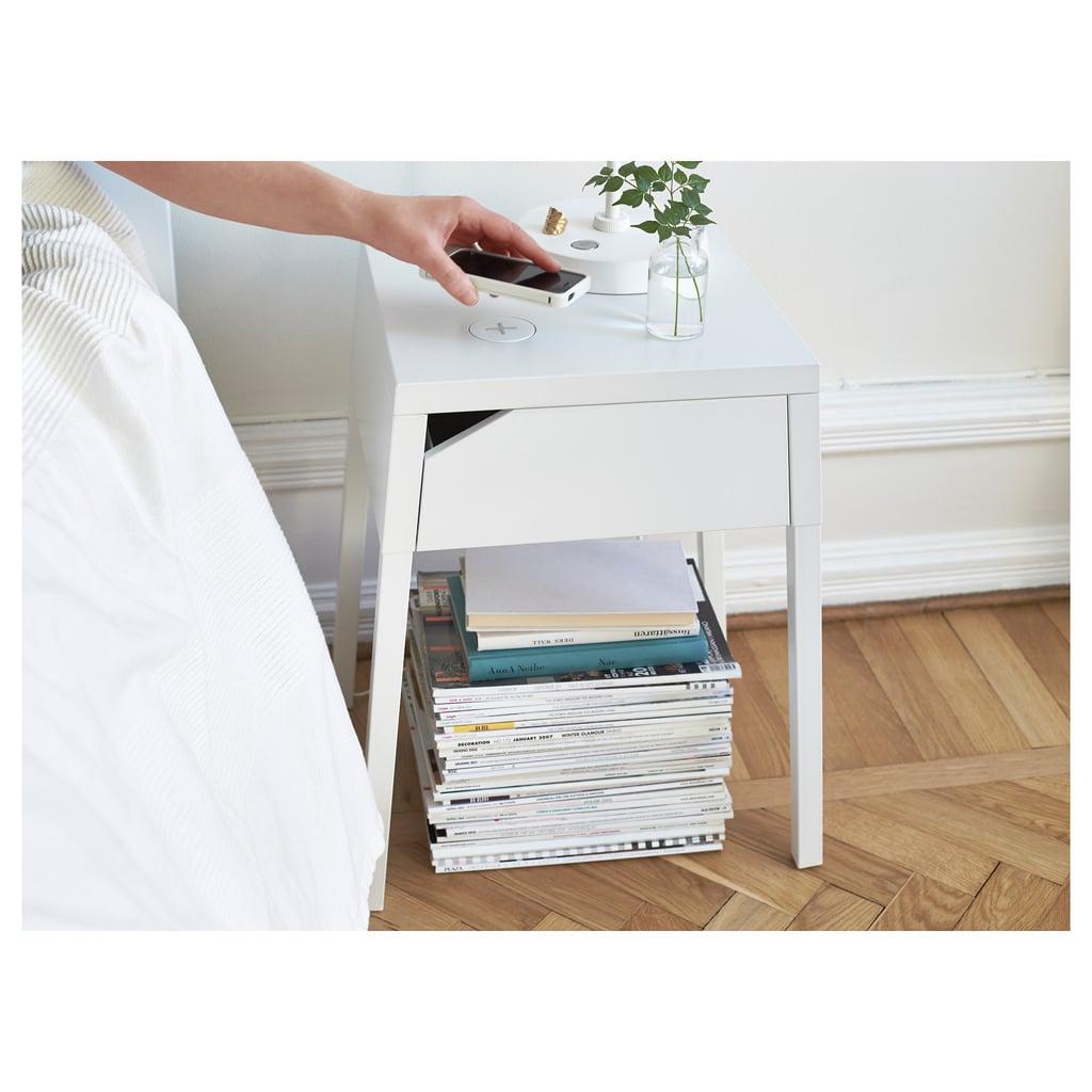 Tech Furniture To Buy At Ikea Popsugar Tech