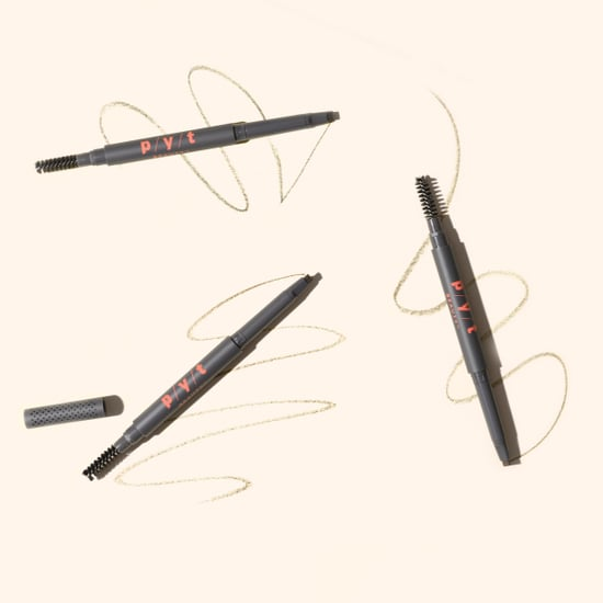 PYT Beauty Brow Pencil Review