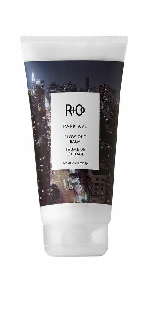 R+Co Park Ave Blow Out Balm ($28)