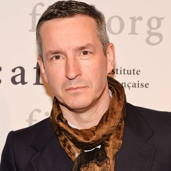 Dries Van Noten FIAF Fashion Talk Quotes