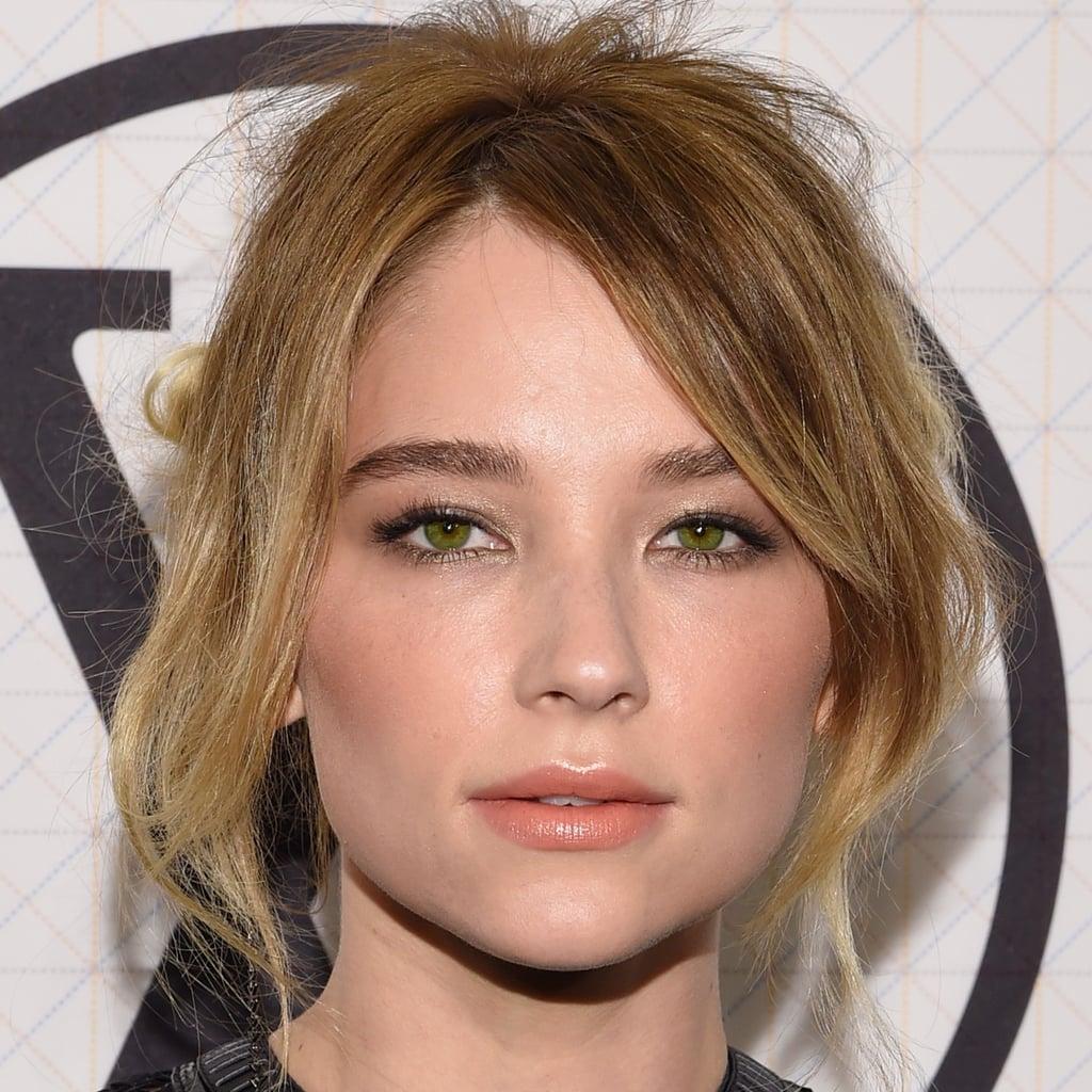 Haley-Bennett-Looks-Like-Jennifer-Lawren