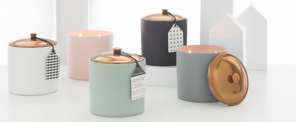 Editors' Picks: Home Pieces to Snag in February