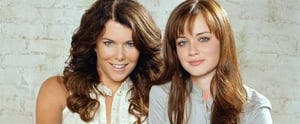 23 Things About Motherhood That Gilmore Girls Gets Right