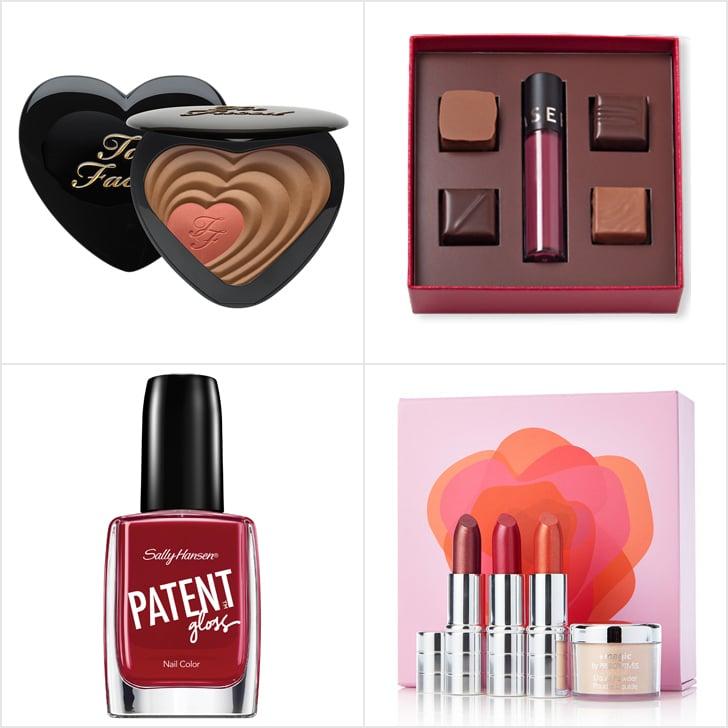 Valentine's Day Gift Ideas 2015