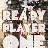 Ready Player One by Ernest Cline ($16)