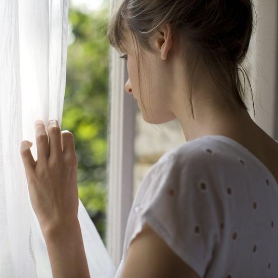 Why Is Leaving Coronavirus Lockdown Making Me Anxious?