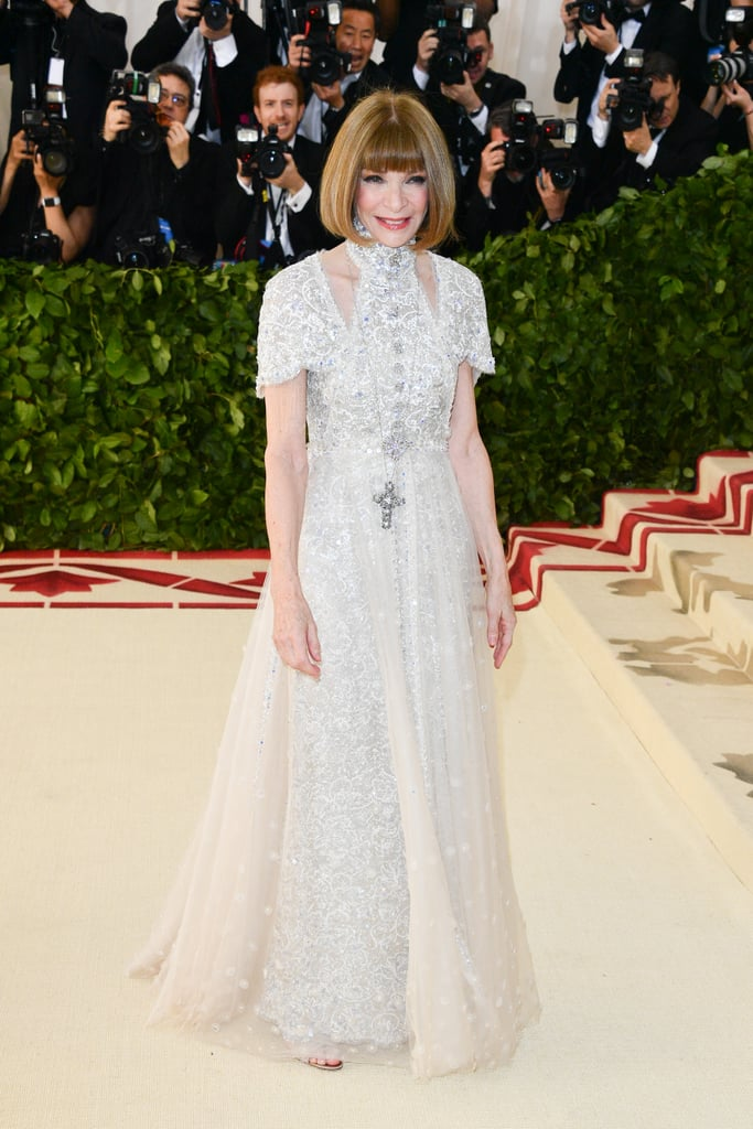 Must see Met Gala 2018 Anna Wintour - Anna-Wintour  Best Photo Reference_343224.jpg