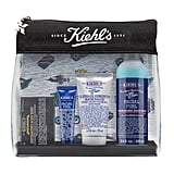 Kiehl's Skincare and Bodycare Set