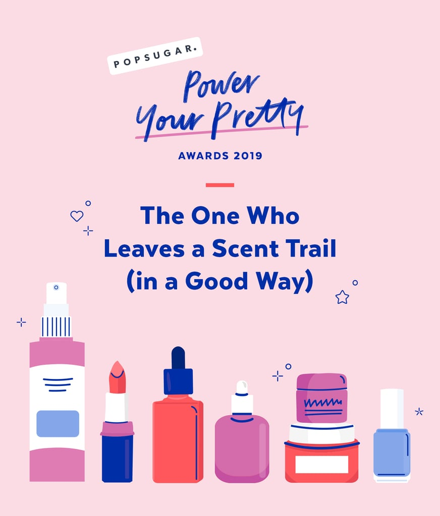 Don't forget to read up on the rest of our 2019 Power Your Pretty Awards winners – a curated list of beauty products tested by editors, chosen for YOU.