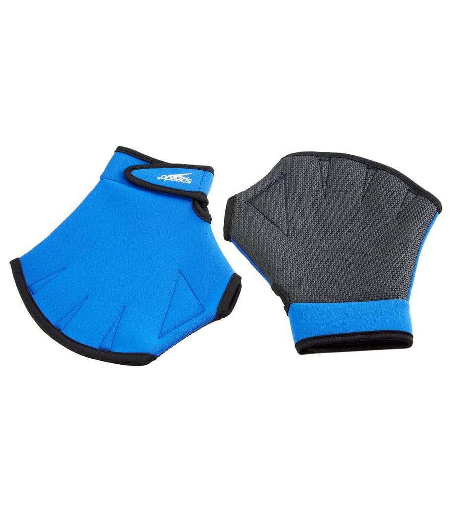 Speedo Aquatic Fitness Gloves