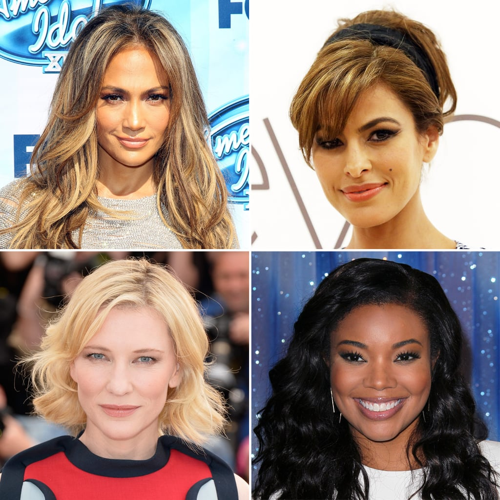 14 Stunning Stars You Won't Believe Are Over 40