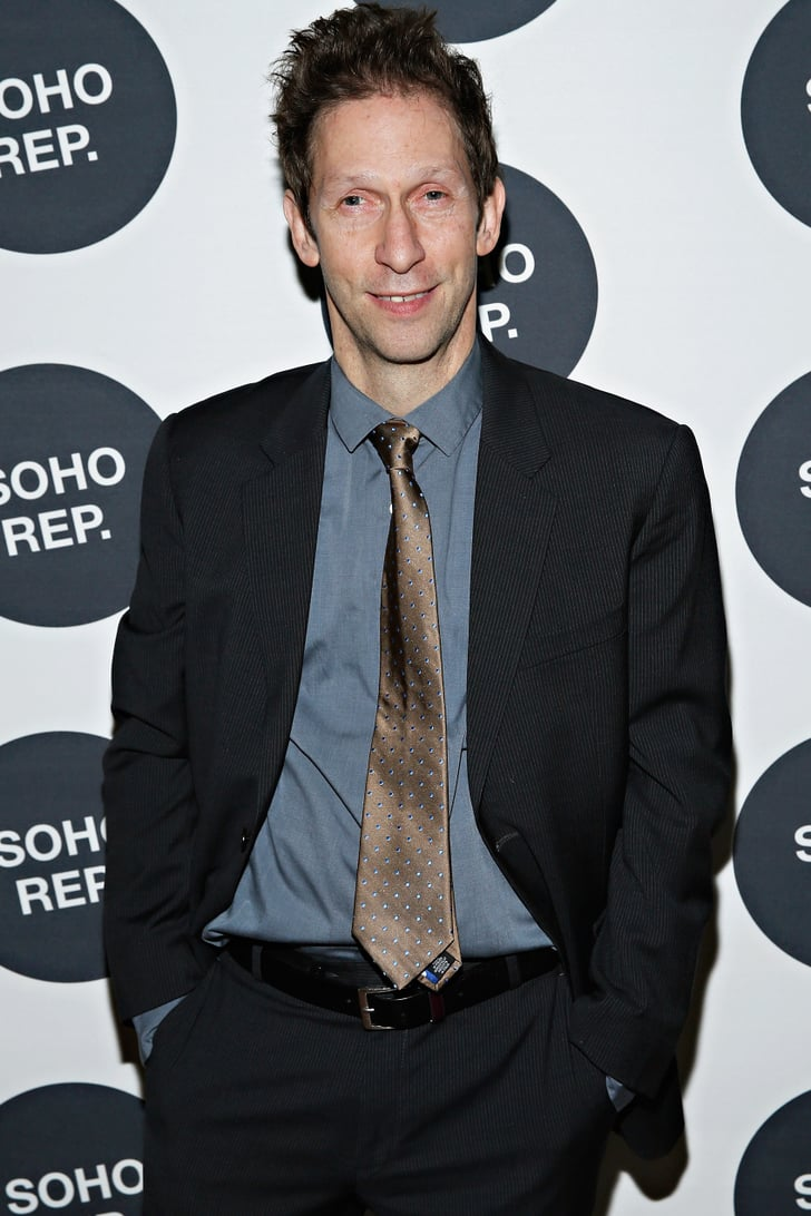 tim blake nelson will join the fantastic four as the villain  doctor