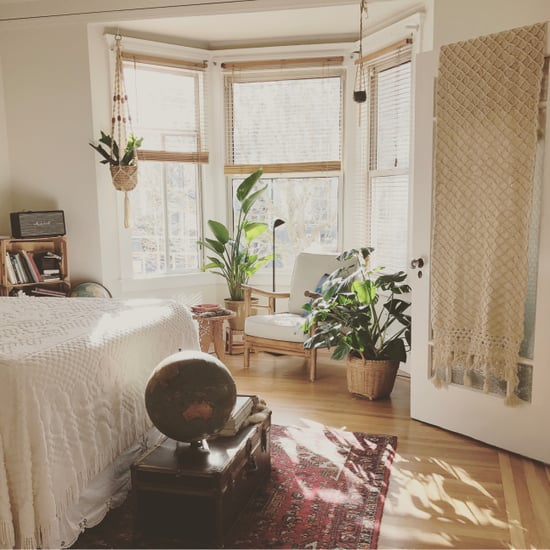 Airbnb Booking Tips