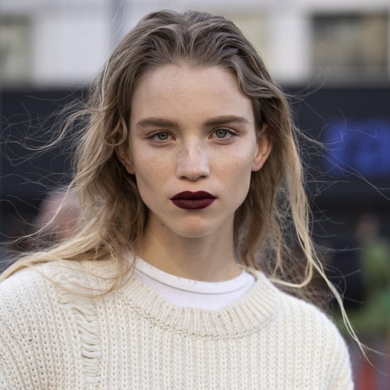 Best Dark Lipsticks For Fall 2020