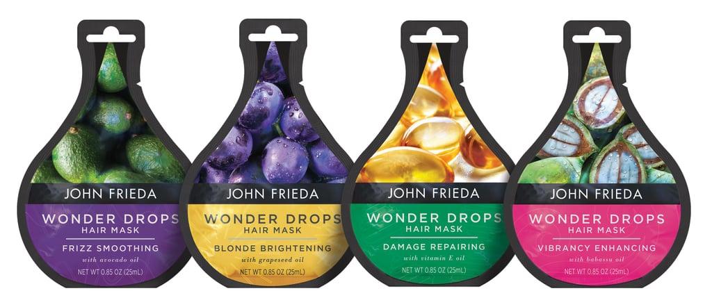 John Frieda Wonder Drops