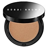 Bobbi Brown Illuminating Bronzing Powder in Aruba