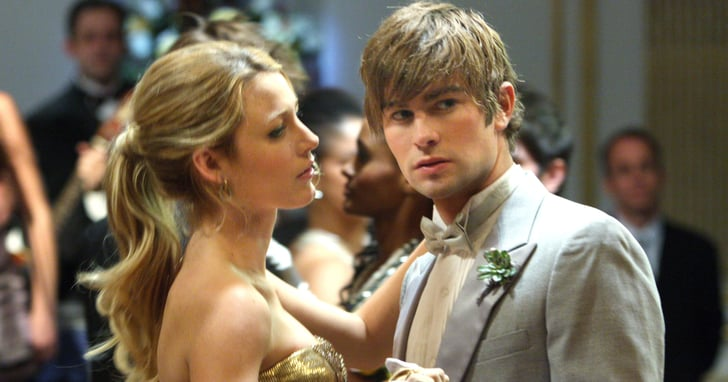 Sorry Netflix Subscribers: Gossip Girl Has Officially Found a New Home at HBO Max