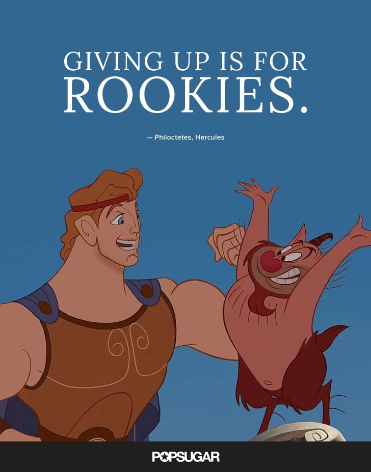 Best Disney Quotes | POPSUGAR Australia Smart Living