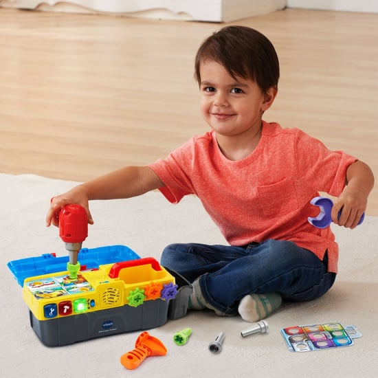 Best Toddler Toys 2019