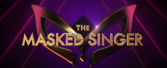 What Is The Masked Singer Australia?