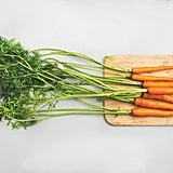Question: Does diet really impact aging?