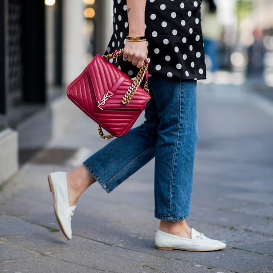 Nordstrom Anniversary Sale Loafers 2018