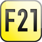 Forever 21 Plus Size Camo Tube Romper