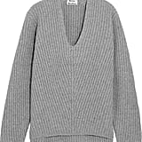 Acne Studios Deborah Sweater