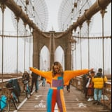 25+ Iconic NYC Landmarks That Belong on Your Instagram Feed