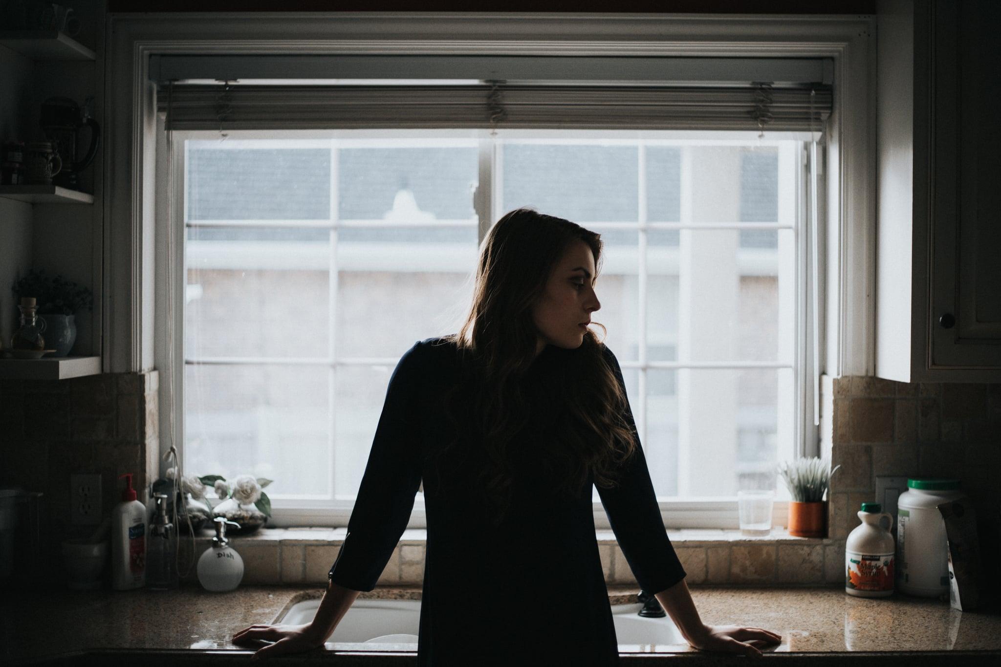 Share This Link. Symptoms of OCD   POPSUGAR Smart Living