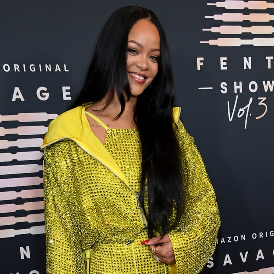 Everything We Know About Rihanna's Upcoming Album