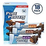 Pure Protein Bar Variety Pack