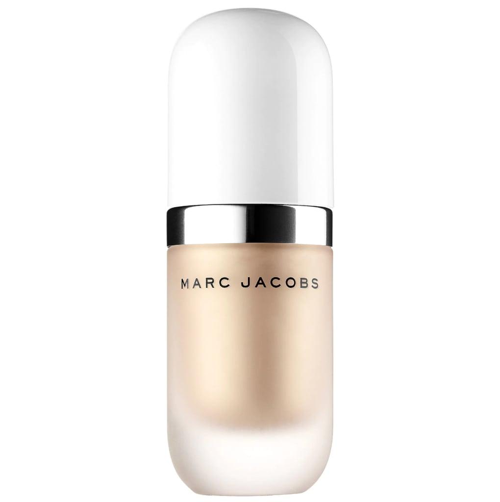 Marc Jacobs Dew Drops Coconut Gel Highlighter in Dew You?