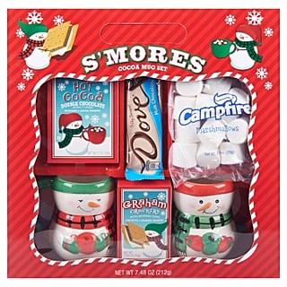 Walmart Edible Gifts 2018
