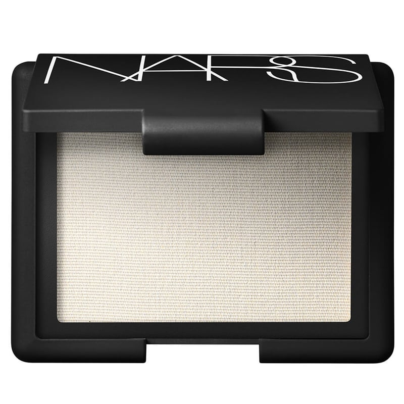 NARS Highlighting Blush in Albatross