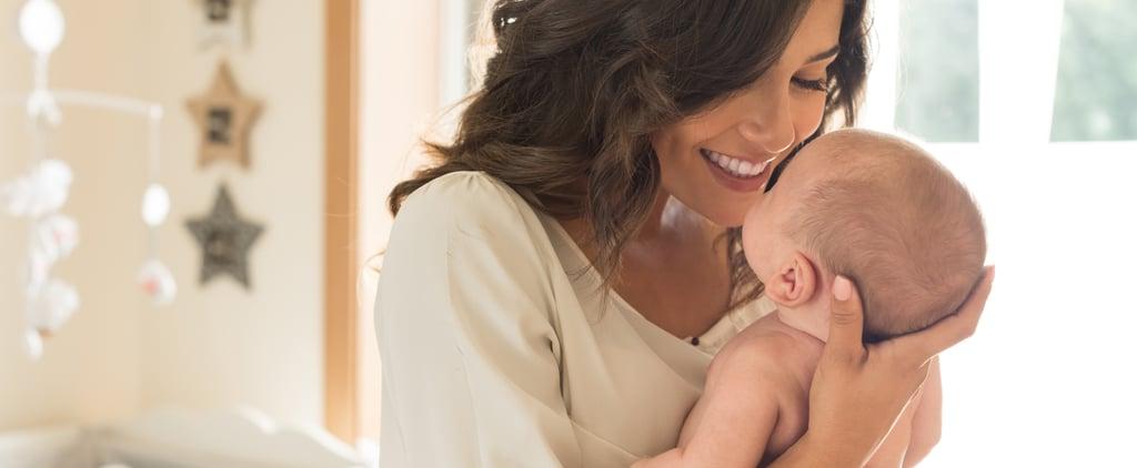 ماذا يحدث خلال إجازة الأمومة