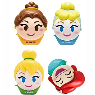Disney Stocking Stuffers on Amazon