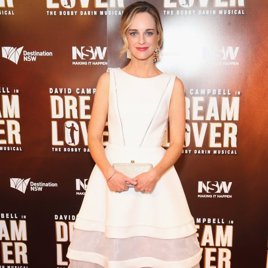Who Is Penny McNamme?