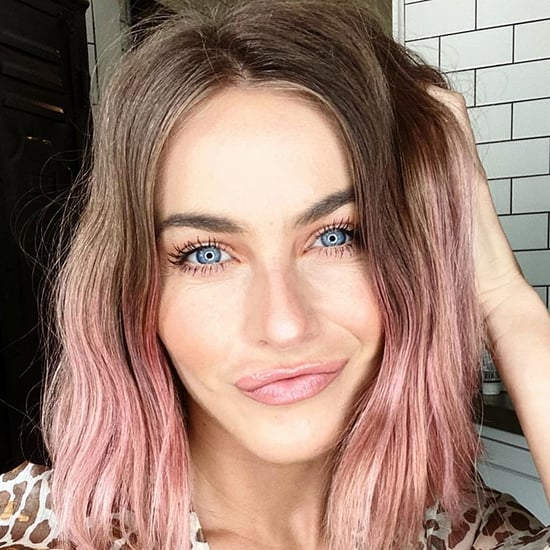 Pink Hair Is a Huge Celebrity Trend Post Stay-at-Home Orders