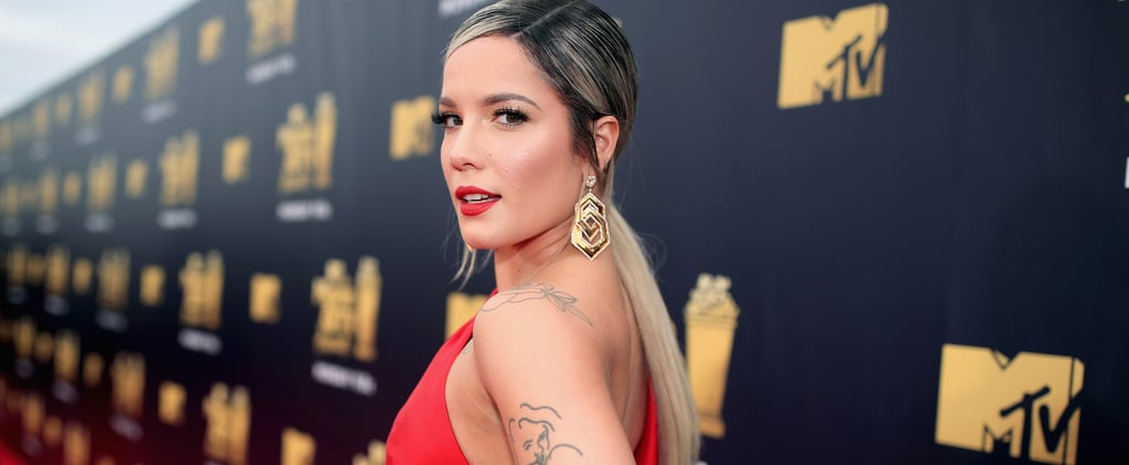 Celebrities With Sexy Butt Tattoos
