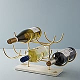 Terrazzo Wine Rack