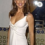 Jennifer Garner in 2004