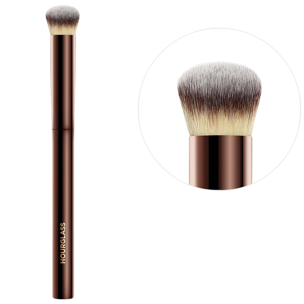 First Impressions of the Hourglass Vanish Seamless Finish Concealer Brush