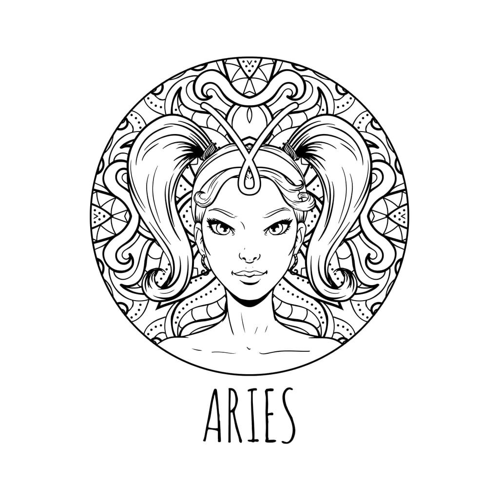 Aries (March 21-April 19) | Valentine's Day Date Ideas For ...