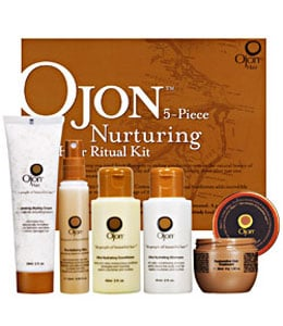 New Product Alert: Ojon Hair Kits Are All You Need For Healthy Hair