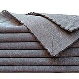 CottonLin Cloth Napkins