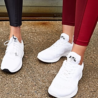 Gifts For Women Who Work Out
