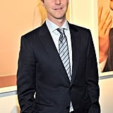 Edward Norton will star in Motherless Brooklyn, a passion project he's been trying to get made for 15 years. In the adaptation, he'll play a New York detective with Tourette's syndrome in the '50s.