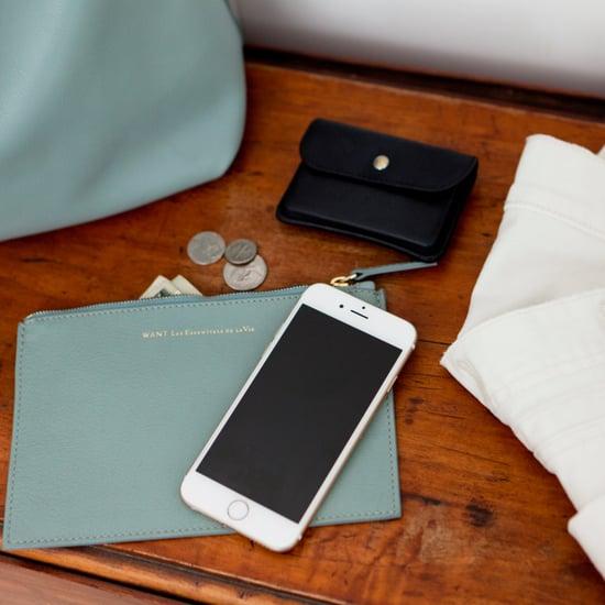 Siri Personal Information Locked iPhone
